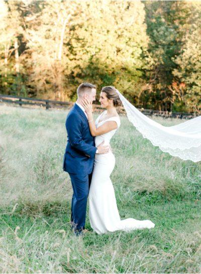 Charlottesville Virginia The Barn at Turkey Ridge Wedding   Abilene and Dallas, Texas & Virginia Wedding Photographer