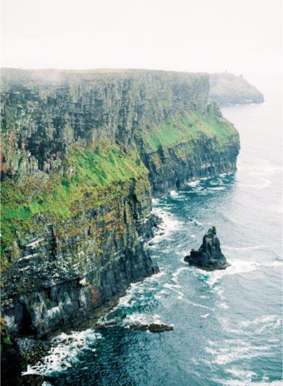 Ireland Road Trip | Abilene and Dallas, Texas & Virginia Wedding Photographer