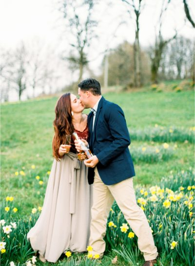 Germany Anniversary Session | Abilene and Dallas, Texas & Virginia Wedding Photographer