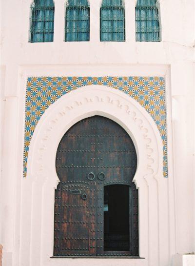 Gibraltar & Tangier, Morocco | Abilene and Dallas & Virginia Wedding Photographer