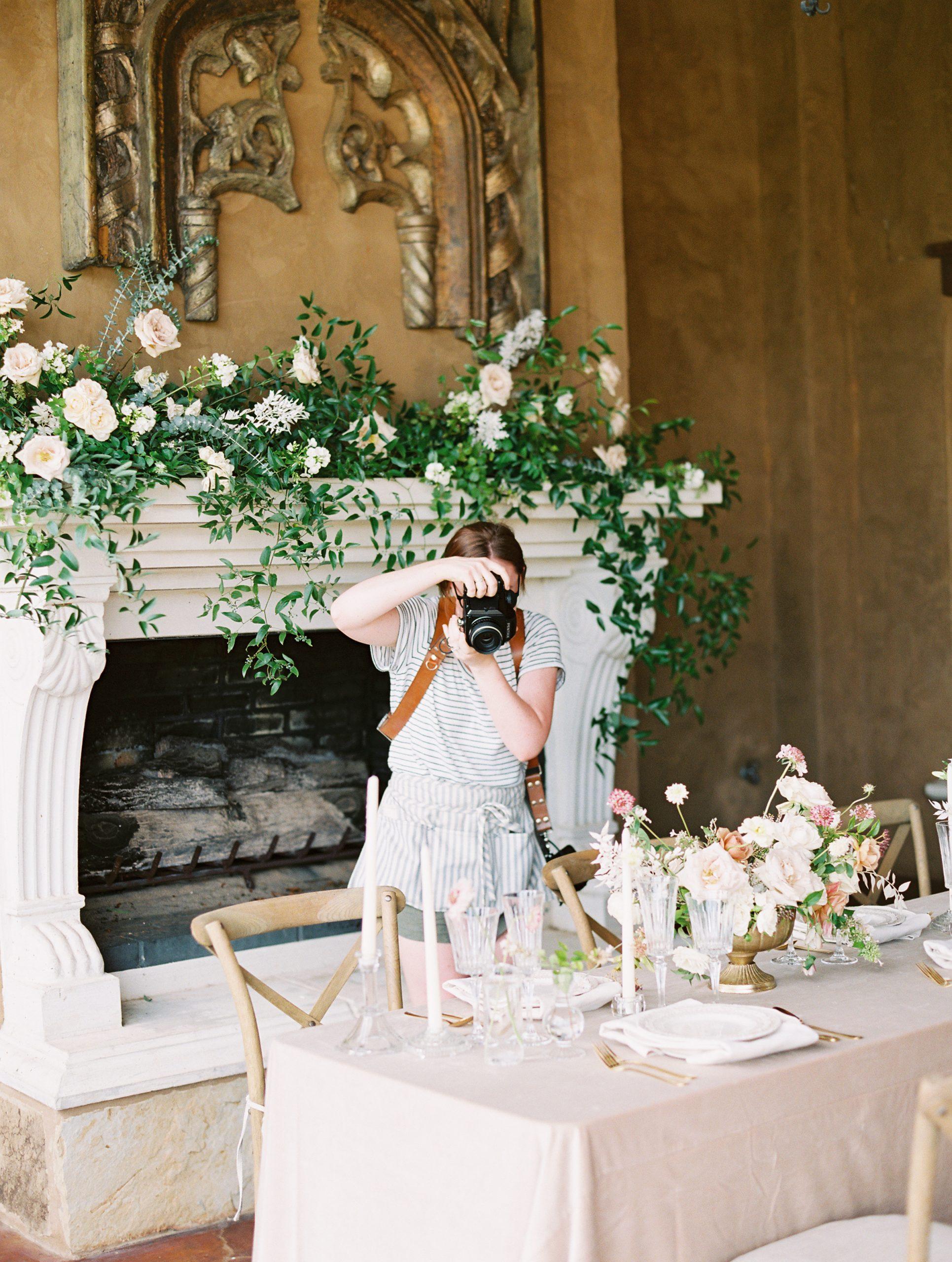 Austin DFW Abilene Wedding Photographer Abbey Leigh Photography